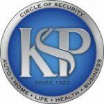 KSP Circle-Color